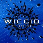 Wiccid – By Design