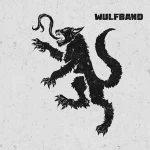 Wulfband – Revolter