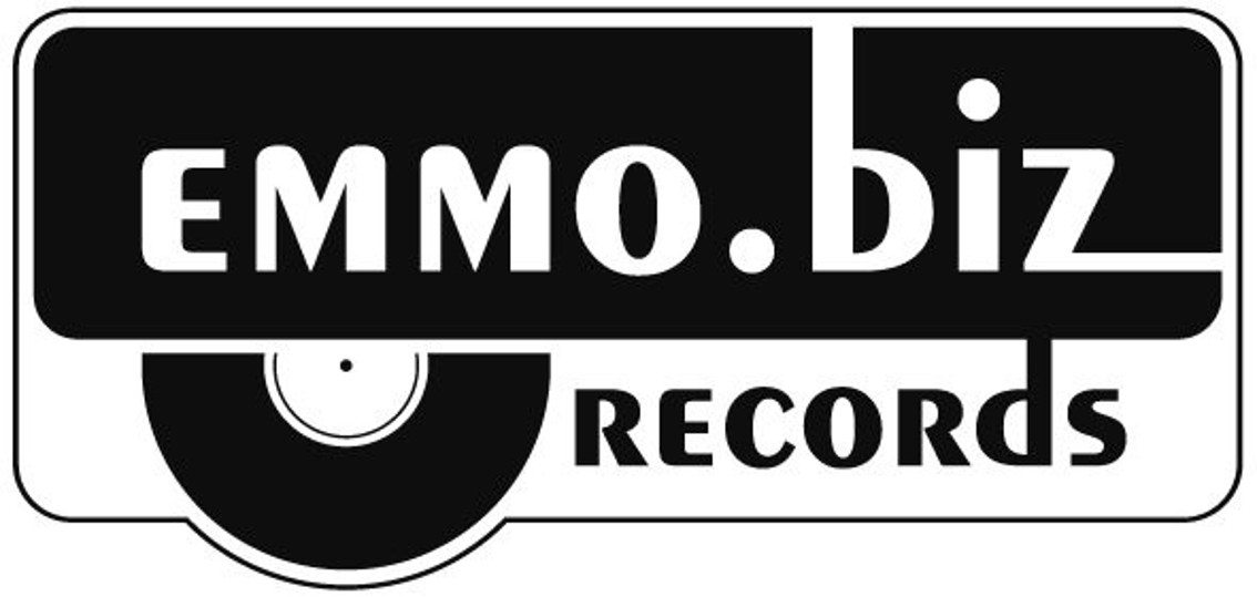 Final sale has started before Emmo.biz Records closes its doors for good