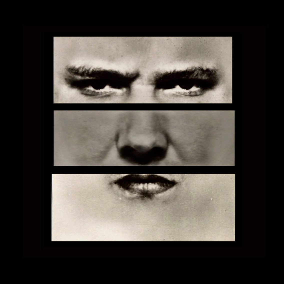 Meat Beat Manifesto announces brand new studio album after a 7-year hiatus :'Impossible Star' (LP and CD)