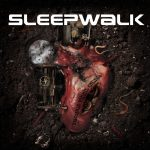 Sleepwalk returns after 5 years of silence with 2CD set 'Tempus Vincit Omnia'