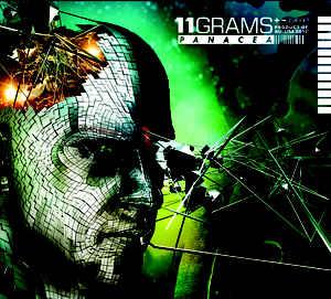 11Grams – Panacea