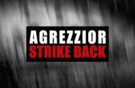 Agrezzior – Strike Back