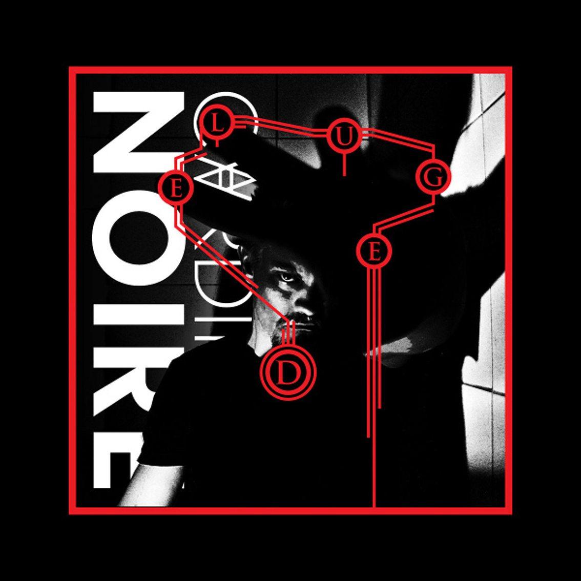 Cardinal Noire returns with 'Deluge' album