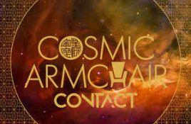 Cosmic Armchair – Contact