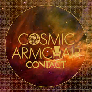 Cosmic Armchair – Contact
