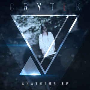 Crytek – Anathema