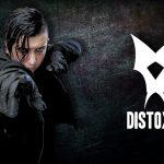 Check out the album videotrailer of the new Distoxia album 'Visiones De Medianoche'