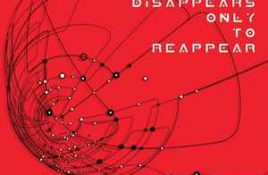 Grandchaos – The Day Disappears Only To Reappear