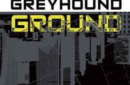 Greyhound – Ground