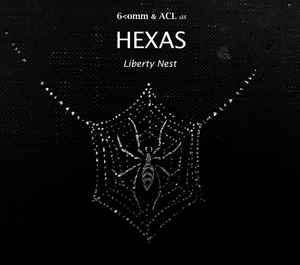 Hexas – Liberty Nest