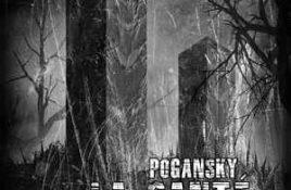 La Santé – Pogansky