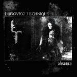 Ludovico Technique – Absence