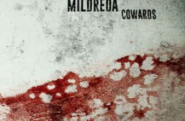 Mildreda – Cowards
