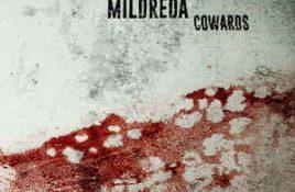 Mildreda – Cowards