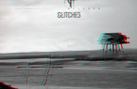 Neon Insect launches 'Glitches' album later in February feat. Claus Larsen (Leaether Strip)