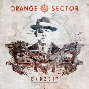 Orange Sector – Endzeit