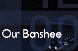 Our Banshee – 4200