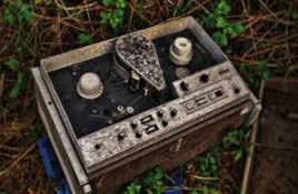 Parallel Worlds & Self Oscillate – World Adapter