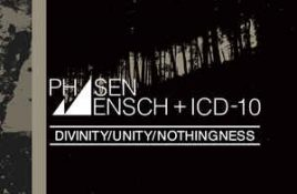 Phasenmensch + ICD-10 – Divinity/Unity/Nothingness