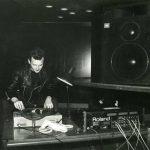 Serbia's 80s electro act Psihokratija resurfaces