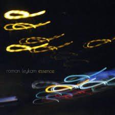 Roman Leykam – Essence