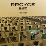 Rroyce – Karoshi / Deluxe Edition