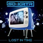 SD-KRTR – Lost In Time