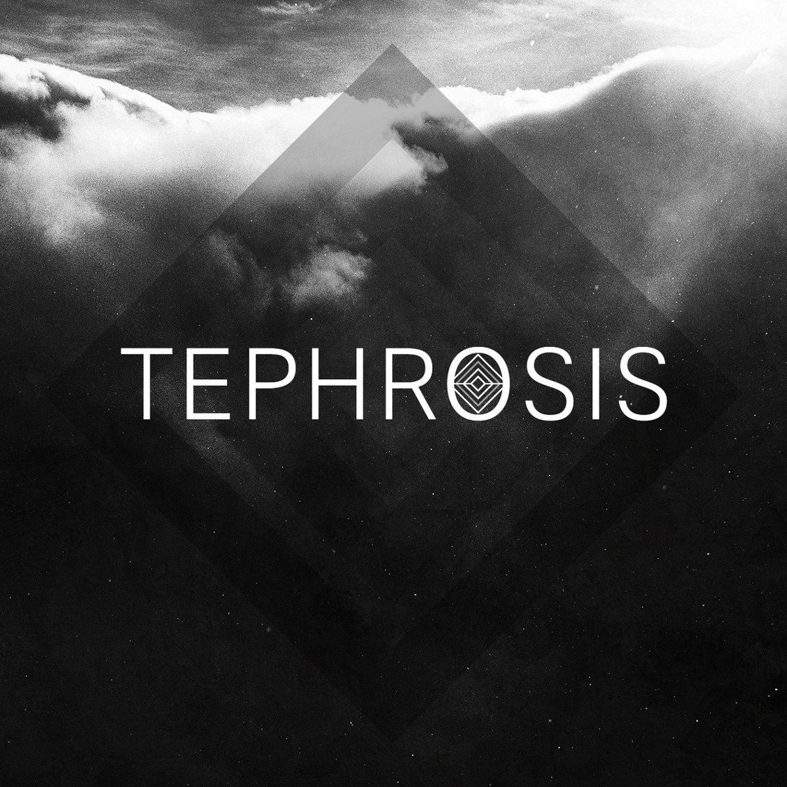 Belgian dark ambient project Tephrosis to release full album in April