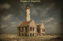 The Process Void – Dreams Of Departure