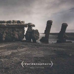 iVardensphere – Hesitation