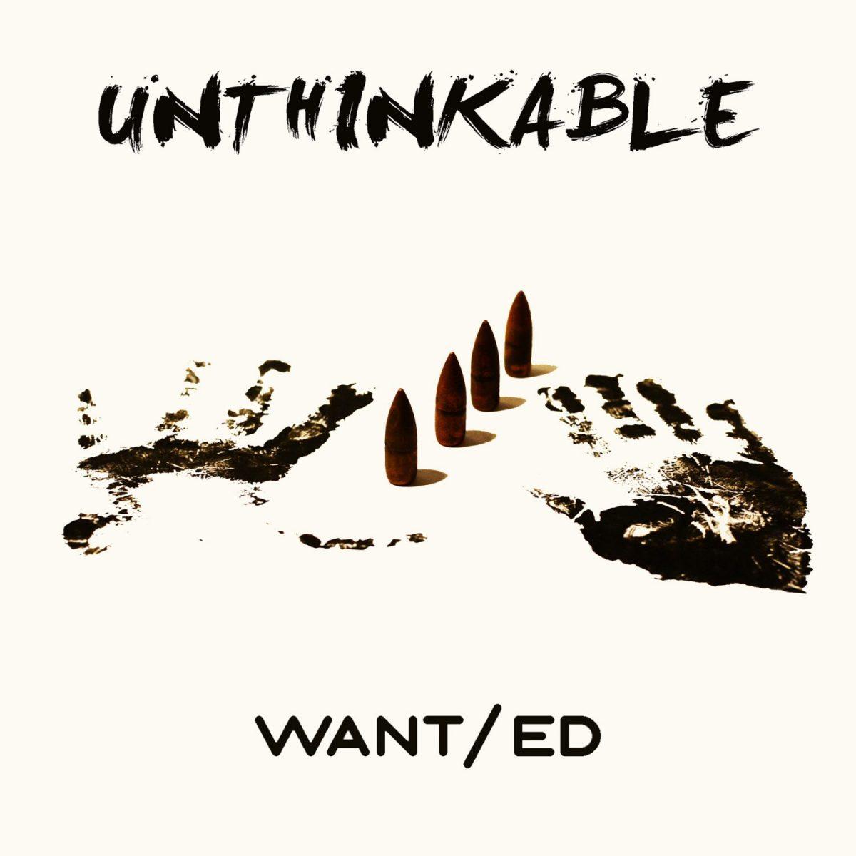 Wanted - Unthinkable