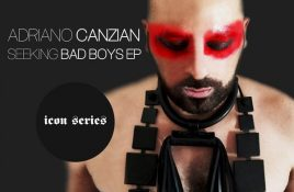 Adriano Canzian – Seeking Bad Boys