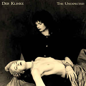 Der Klinke – The Unexpected