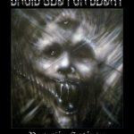 Droid Sector Decay – Posesión Satánica