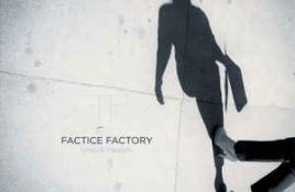 Factice Factory – Lines & Parallels