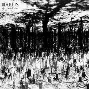 Irklis – Aus Dem Ruder