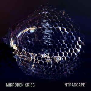 Mikroben Krieg – Intrascape