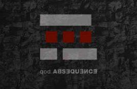 QOD – Absequence