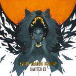 Super Dragon Punch!! – Shatter