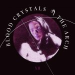 The Arch releases new album song per song, first song out tomorrow