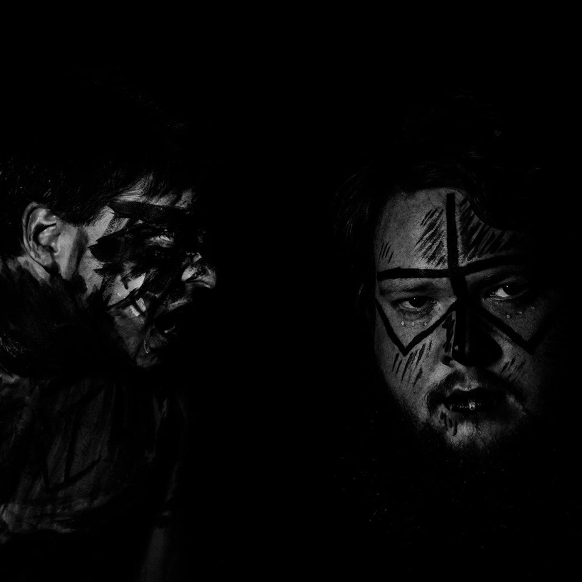 Dark electro act Avarice In Audio reveals first 2 tracks of upcoming album - and it's hard and dirty!