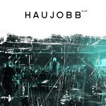 Haujobb to release live best-of collection in Spring: 'Alive'