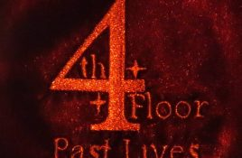4ourth4floor – Past Lives