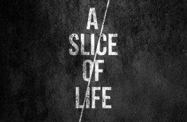 A Slice Of Life – A Slice Of Life