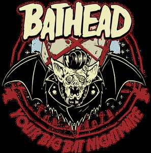Bathead