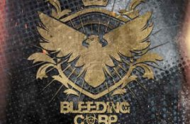 Bleeding Corp. – Ex Machina