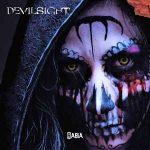 Devilsight – Rabia