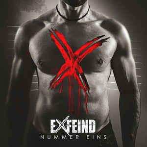 Exfeind – Nummer Eins