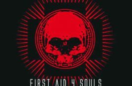 First Aid 4 Souls – Dark Tunnel